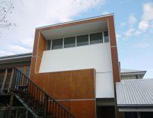 Enoggera House