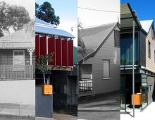 Timber and Tin Revisited: Modifications to the Queensland House Using Burra Charter Principles  (Architecture Thesis)