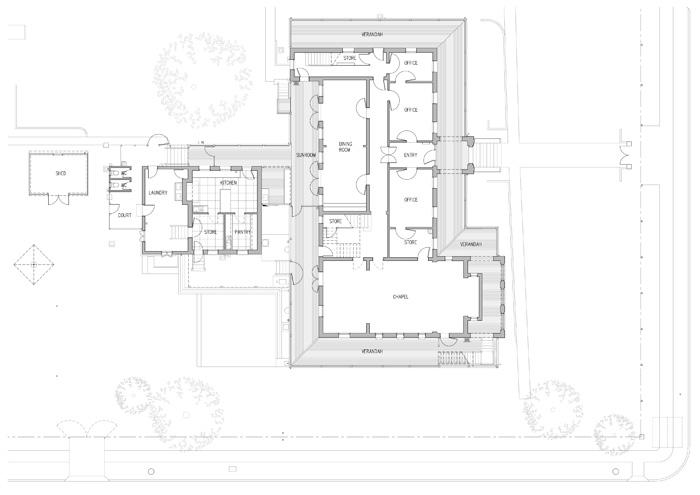 P-Carmel Convent Wynnum-03