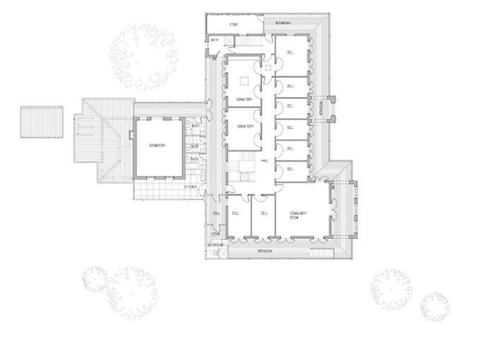 P-Carmel Convent Wynnum-04