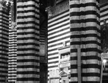 Striped Effects: Articulating the Material and Immaterial [Conference Paper]
